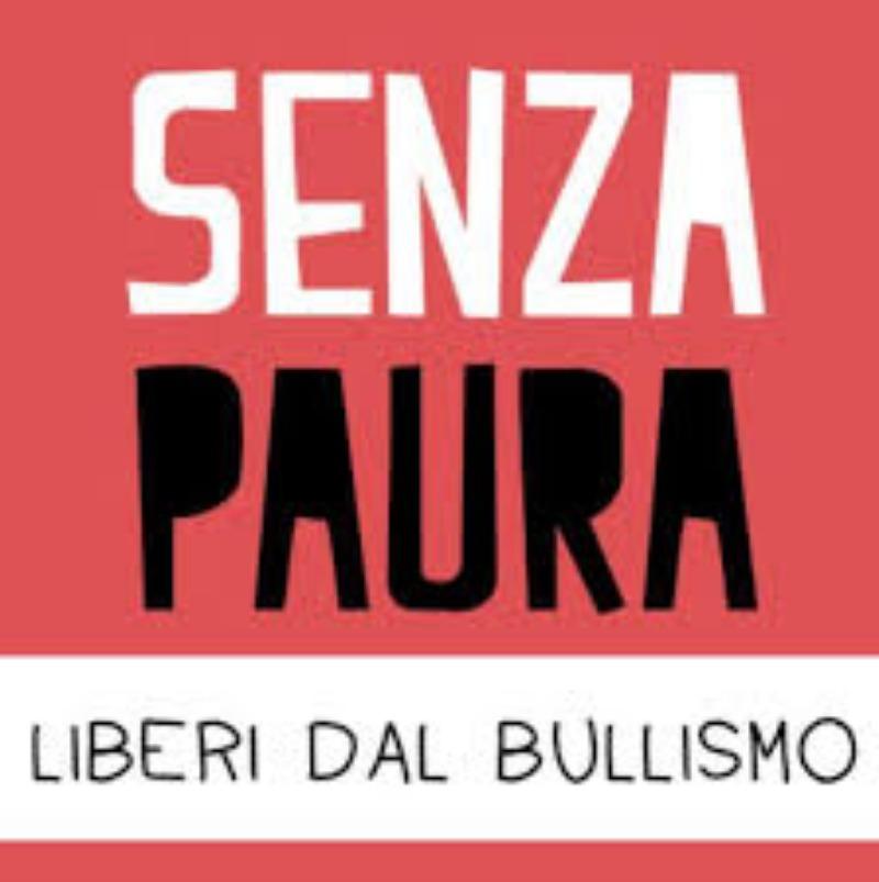 """Linee guida per la APP """"SENZA PAURA – LIBER..."""