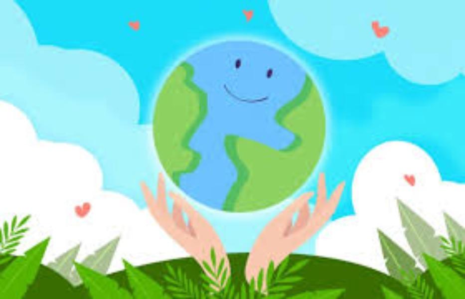 La G23 celebra la Giornata della Terra