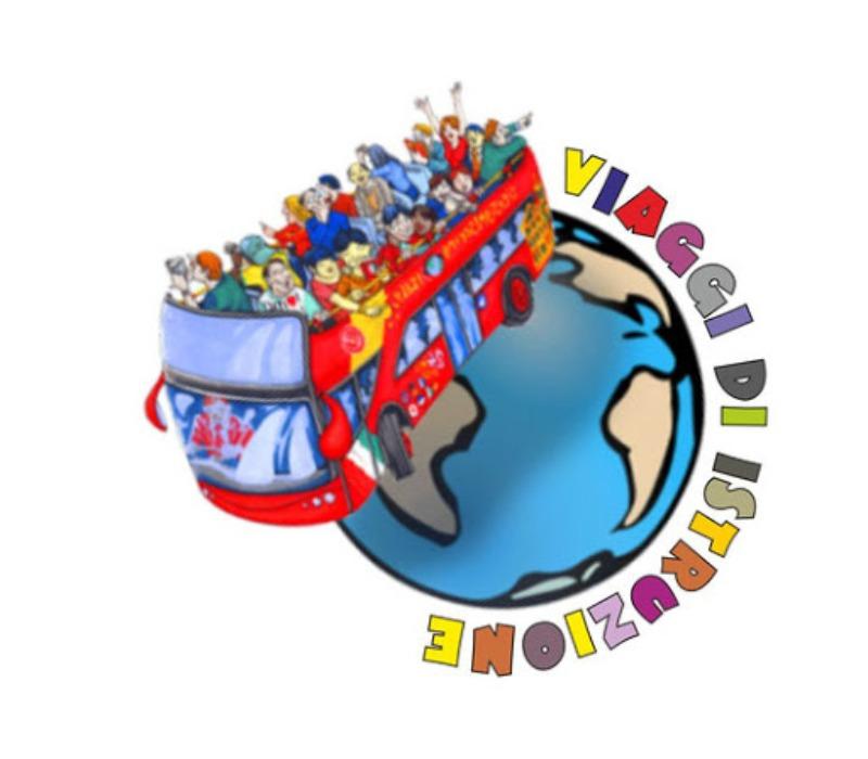 Sospensione visite guidate e viaggi d'istruzione